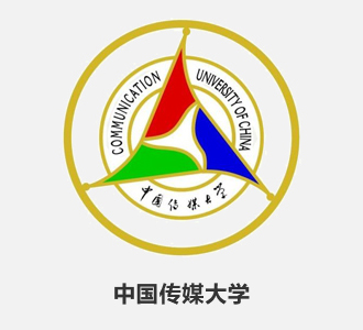 5.中国传媒大学-1.jpg